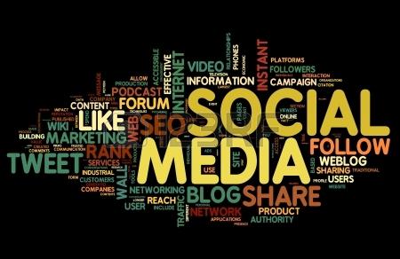 12660028-sociala-medier-koncept-i-ord-tagg-moln-på-svart-bakgrund