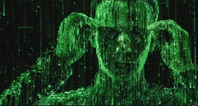 Skall-man-digitalisera-chefen-eller-skall-digitalexperten-bli-chef-630x339