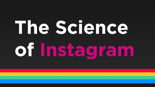 The-Science-of-Instagram-How-to-Get-More-Likes-Comments-Juntae-DeLane